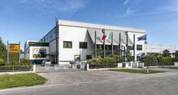 Zanin F.lli : Casale Sul Sile (TV) Italie
