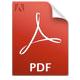 Brochure pdf Agro-industrie