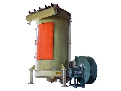 Zylinderfilter