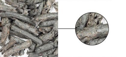 Granulés de noix de cajou